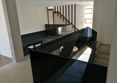 Shtëpi Private, Marigona Residence