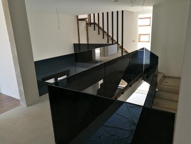Private House, Marigona Residence