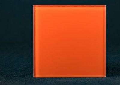 Lacobel Classic Orange 2001
