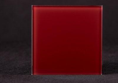 Lacobel Dark Red 3004