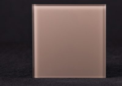 Lacobel Light Brown 1236