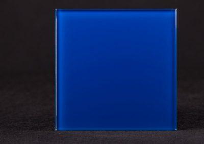 Lacobel Luminous Blue 5002