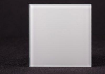 Lacobel Soft White 9010